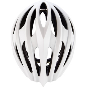 Mavic Cosmic Pro Helm Heren, white